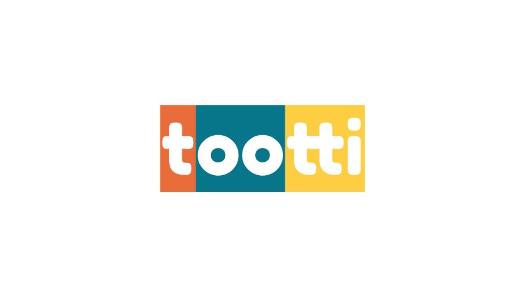 Tootti