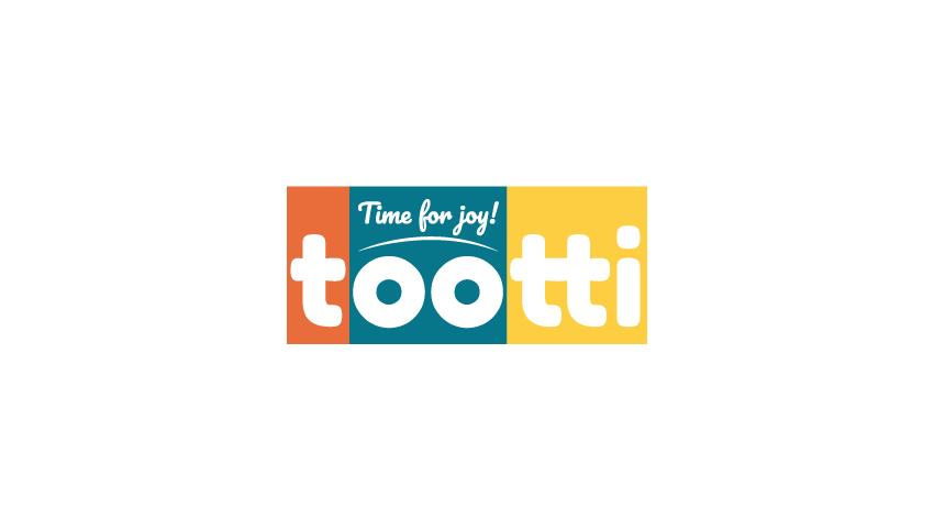 tootti-logo-2_claim
