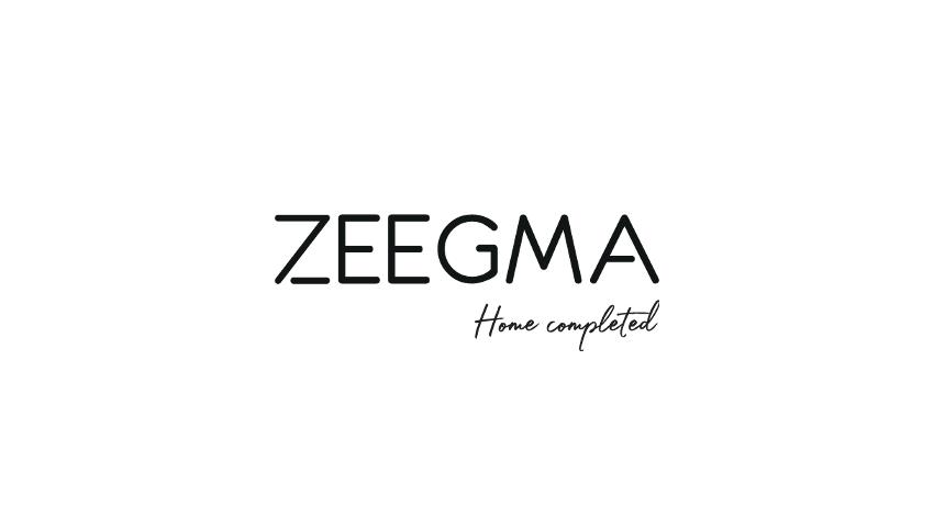 zeegma_www_3